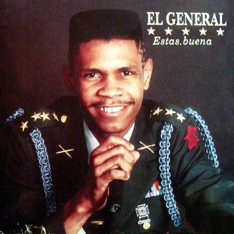 el general en su 8497592387 el general su historia telemundo 47