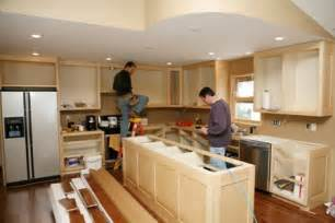 renovating a small house on a budget how to get your home remodelled on a budget