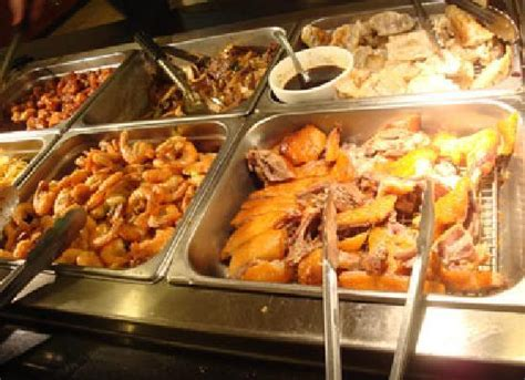all you can eat buffet near me ace plus buffet kissimmee restaurant reviews phone number photos tripadvisor