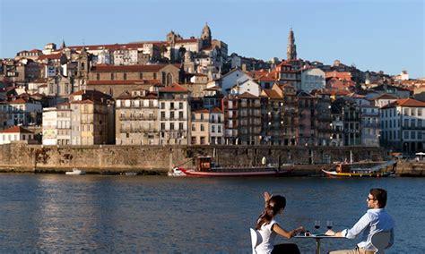 o porto portogallo 48 horas en oporto pura esencia atl 225 ntica