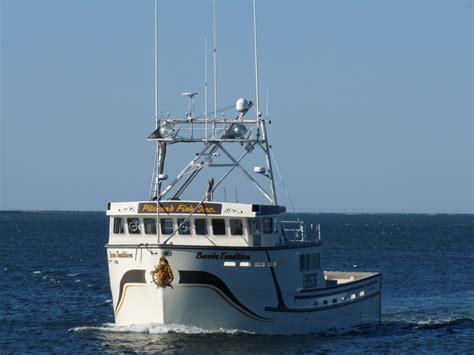 dixon boats crab boats dixonsmarine