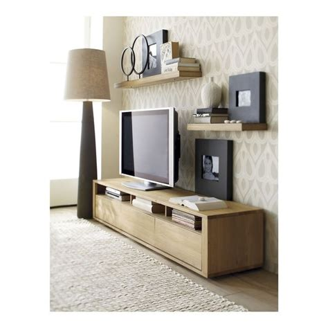 flat screen tv in a closet 64 best images about small den makeover on pinterest