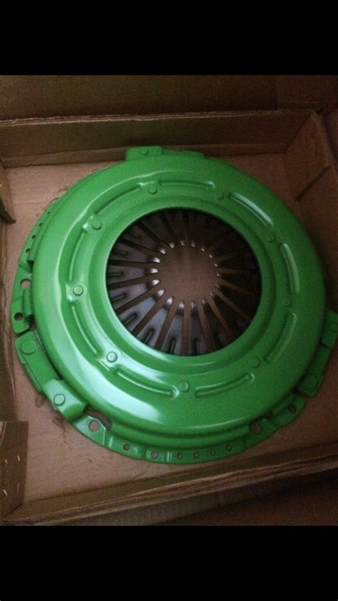 stage ls for sale stage 3 clutch bnib ls1tech
