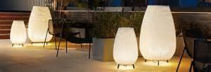 terrassen beleuchtung terrassenleuchten au 223 en terrassenbeleuchtung shop