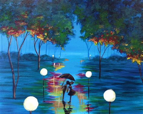 paint nite valencia painting classes in valencia paint sip events