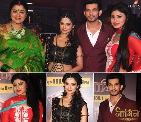 colors tv live naagin upcoming colors tv serial wiki story cast title