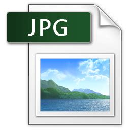 convertir imagenes png en jpg jpg icons free icons in file icons vs 2 icon search
