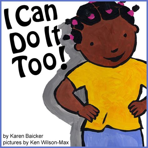 what can i do books books oakland 187 i can do it