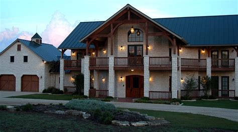 texas home designs home texas home plans