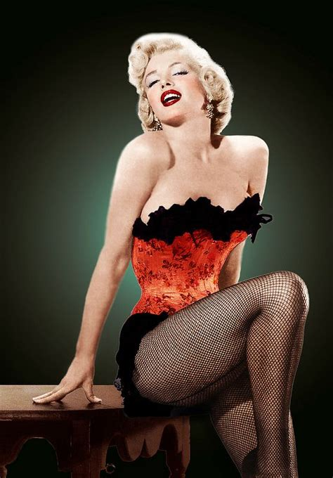 Comparing To Marilyn And Diana 2 by 1000 Images About Once Upon Marilyn On