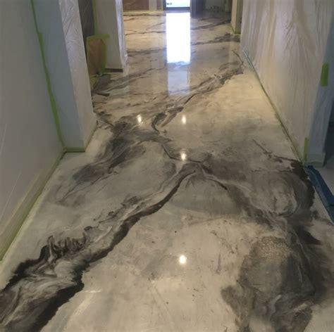 epoxy flooring marble 28 images garage epoxy