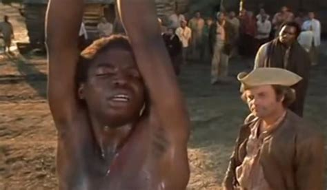 new year history channel history channel set to remake roots masetv