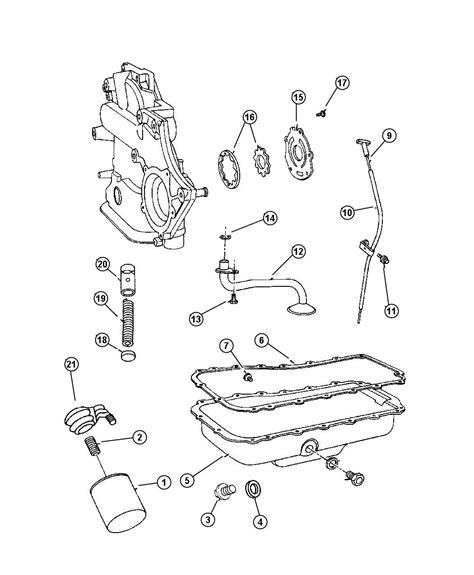 free download parts manuals 1985 dodge caravan free book repair manuals 2000 plymouth voyager engine diagram 2000 free engine image for user manual download