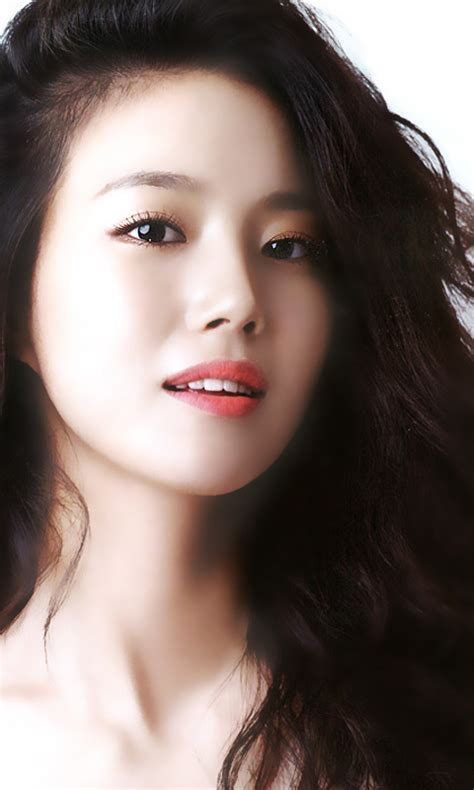 korean actress moon chae won moon chae won korean actresses and actresses on pinterest