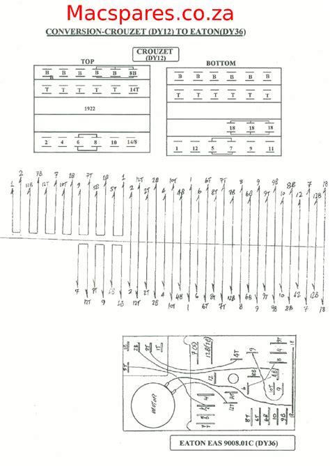 crouzet timer wiring diagram 28 wiring diagram images