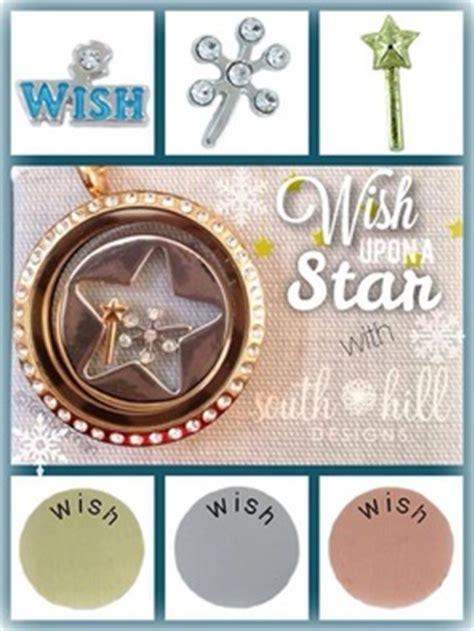 south hill design jewelry canada south hill designs make a wish cute jewelry