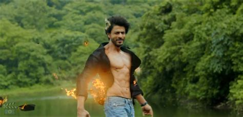 happy new year film one day collection happy new year hny opening day box office response