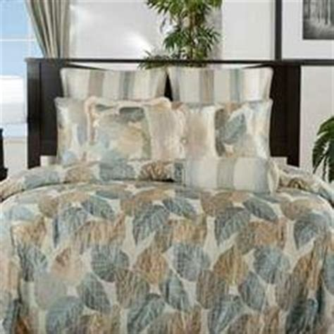 laura ashley comforters discontinued laura ashley on pinterest laura ashley comforter sets