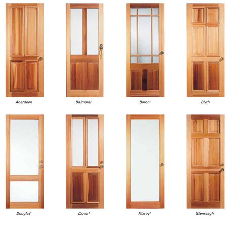 Eurostyle Windows And Doors Timber Traditional Entry