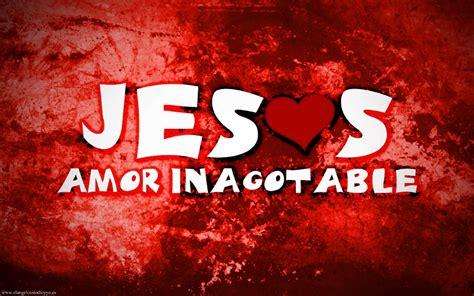 imagenes de amor verdadero cristiano charles stanley amor verdadero amor inagotable video