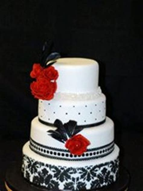 Cakes   Iconic Cakes Brisbane Queensland