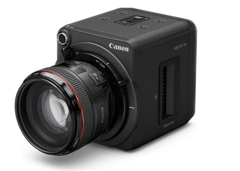 low light camera canon me20f sh low light video camera thecoolist