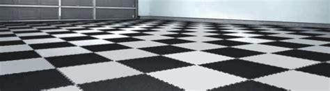 pavimento incastro pavimento pvc ad incastro autobloccante