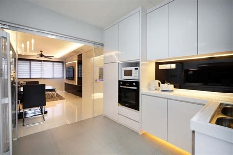 kitchen design for hdb hdb kitchen cabinet designs joy studio design gallery