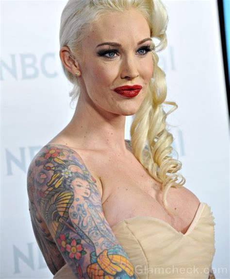 tattoo nation portraits of celebrity body art pinterest the world s catalog of ideas