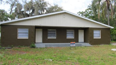 houses for rent in bartow county homes for rent in bartow fl houses apartment rentals in bartow florida