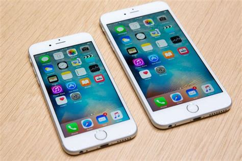 cricket wireless offers iphone 6s 6s plus via prepaid contract free plans cnet