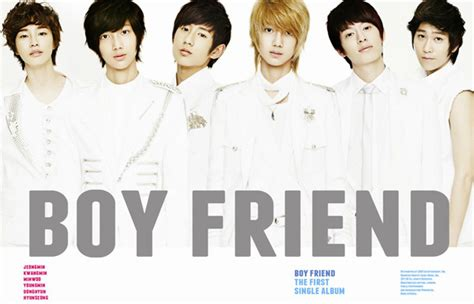 for boyfriend top 10 most popular korean k pop boy bands 2014