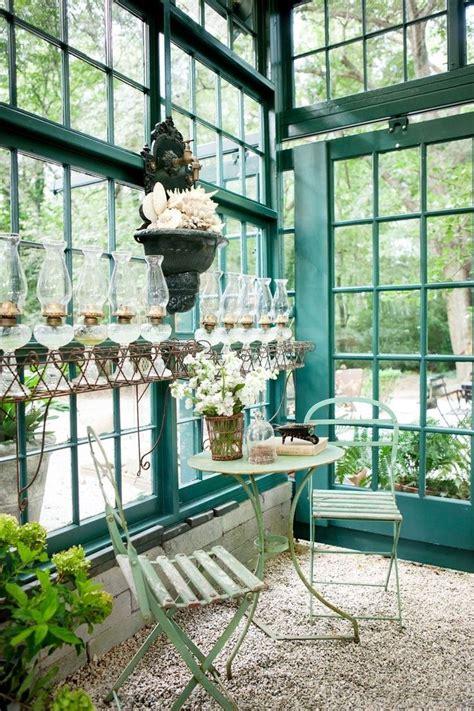 giardino inverno prezzi pi 249 di 25 fantastiche idee su giardino d inverno su