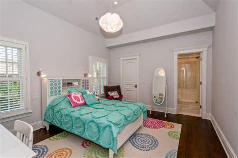 interior design ideas girls bedroom furniture paint