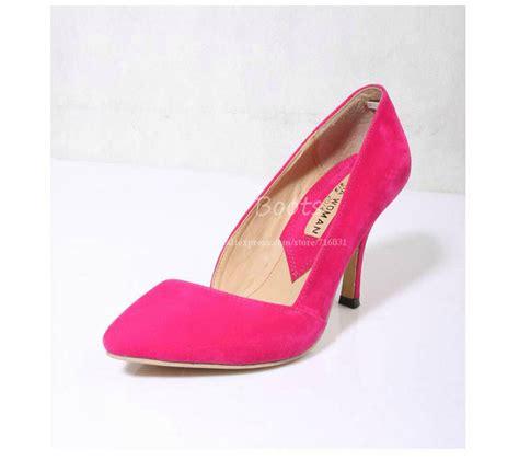 pink high heels cheap pink heels cheap heels zone