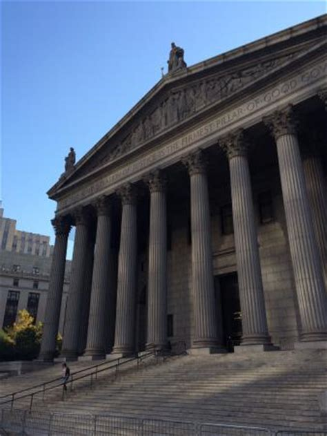 nyc supreme court supreme court picture of new york city supreme court