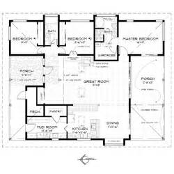 japanese home design floor plan country style house plan 3 beds 2 baths 1920 sq ft plan 452 1