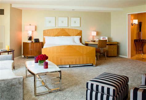 Borgata Rooms by Borgata Hotel Rooms