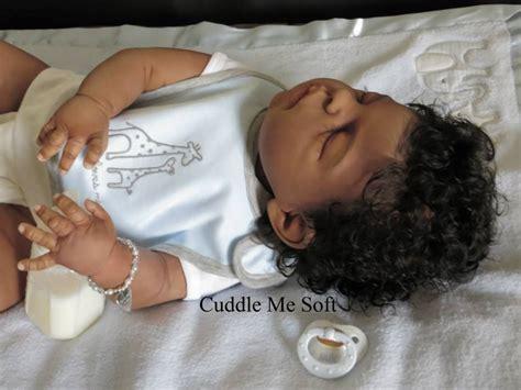 anatomically correct reborn dolls for sale cms ethnic biracial vinyl anatomically correct