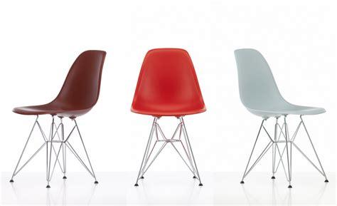 vitra eames stuhl vitra stuhl eames plastic chair raumideen org
