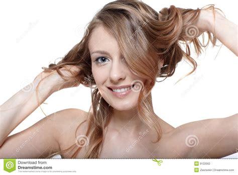 fashion4redhead pr1 desember 2013 european models with hair beautiful european women page