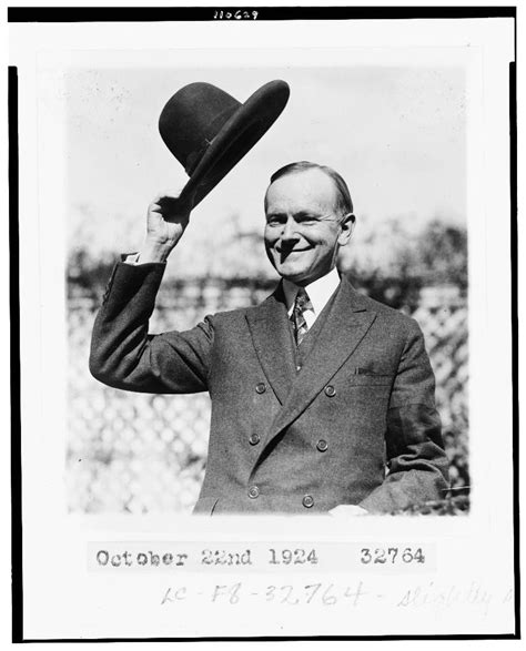 What President Died In A Bathtub by 90 Years Ago Harding Died In San Francisco Coolidge