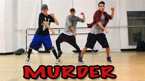 dance tutorial justin timberlake murder justin timberlake dance video mattsteffanina