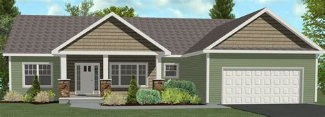 mi homes design center easton front porch design for ranch home homemade ftempo