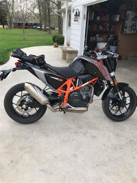 ktm 690 engine for sale ktm 690 motorcycles for sale