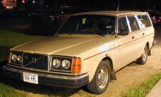 1980s Volvo Station Wagon 1980 Volvo Wagon 280kmiles The Color Of Dirt Images Frompo