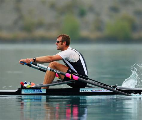 quad sculling boat for sale carlos dinares tip 296 rowing bending arms versus