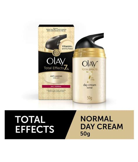 Olay Total Effects 7in1 Anti Ageing olay total effect 7 in 1 anti ageing skin