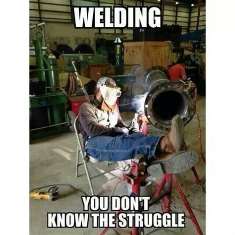 stress   welding welding projects