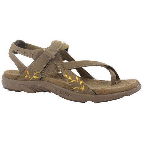 s hi tec 174 v lite 174 gran canaria sandals 208466 sandals flip flops at sportsman s guide